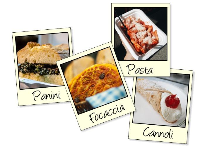 Food medley1